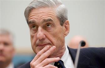 أمريكا تفرض عقوبات على روسيين بسبب اتهامات تتعلق بالتدخل في الانتخابات