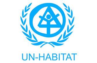 مصر تفوز بعضوية المجلس التنفيذي لبرنامج الأمم المتحدة للمستوطنات البشرية