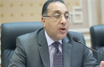 رئيس الوزراء يشهد توقيع 4 اتفاقيات تعاون بين رجال الأعمال المصريين واللبنانيين
