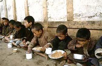 الأمم المتحدة: الجفاف يجبر كوريا الشمالية على خفض حصص الغذاء لأدنى مستوياتها