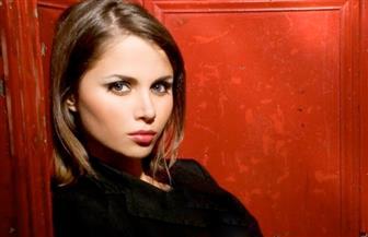 العثور على ملكة جمال سابقة من أوروجواي مقتولة في حمام غرفتها بفندق مكسيكي| صور
