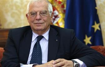 إسبانيا تقول إنها لن تسمح بتحويل سفارتها في فنزويلا إلى مركز للنشاط السياسي