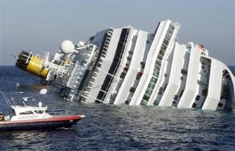 وفاة 7 أشخاص وفقدان أكثر من 12 شخصا في غرق سفينة سياحية مجرية