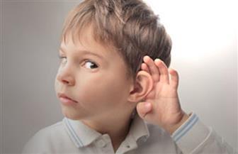 """""""المبادرة الرئاسية"""" تدق آذان ضعاف السمع.. حل الأزمة بالكشف المبكر.. والدولة تتحمل 195 مليون جنيه سنويا"""