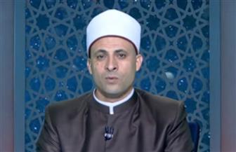 هل يجوز قراءة القرآن بأكثر من نية| فيديو