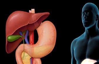 فوائد الصوم لمرضى التهابات المرارة| فيديو