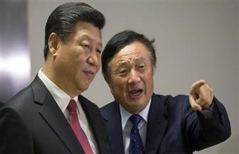 هواوي وحرب التراب.. لعبة الشطرنج تشتد بين التنين الصيني والعملاق الأمريكي