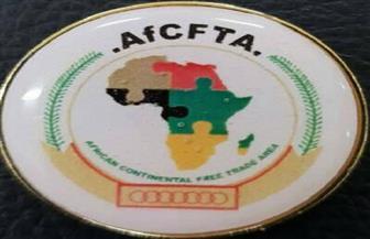 مندوب مصر بالاتحاد الإفريقى: دخول اتفاقية التجارة الحرة القارية حيز التنفيذ خطوة مهمة على صعيد الاندماج القاري