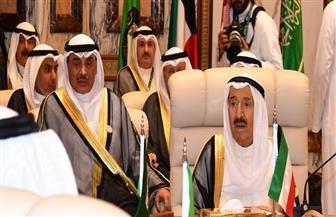 أمير الكويت: التطورات الأخيرة تتطلب استمرار لقاءاتنا في إطار المنظومة الخليجية