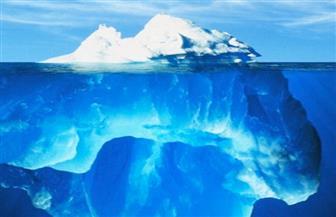 اكتشاف مخفي في أعماق القطب الجنوبي يحمل أسرارا مثيرة