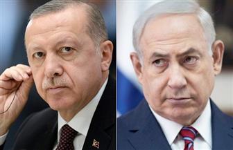 الصحف الفرنسية: نتنياهو وأردوغان خطر على الديمقراطية