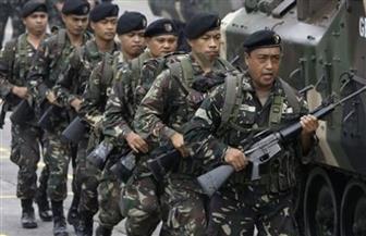 مقتل رهينة هولندي في الفلبين خلال اشتباكات بين الجيش وخاطفيه