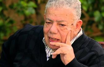 """""""مؤلفي الدراما"""" تؤكد ثقتها في تامر مرسي ودعمها لمساعي منصة """"watch it"""" لحماية تراث ماسبيرو  صور"""