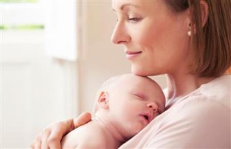 3 أسباب رئيسية تعيق الرضاعة الطبيعية