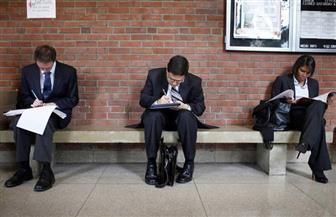 انخفاض قياسي في معدلات البطالة بالولايات المتحدة