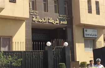 اليوم.. الفصل في محاكمة ١٤ متهما بقتل مواطن والشروع في قتل ضباط بقسم الجمالية