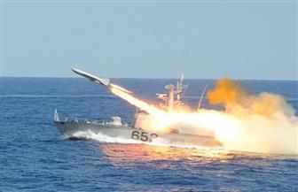كوريا الشمالية تطلق صواريخ قصيرة المدى في اتجاه بحر اليابان