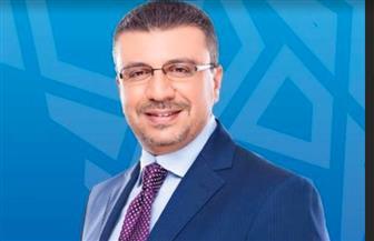 حلقات جديدة من « كلمة ورد غطاها » لعمرو الليثى وأحمد صيام بإذاعة الشرق الأوسط