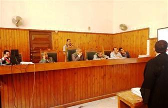 سجن سائق 7 سنوات للاتجار بالمواد المخدرة بشرم الشيخ
