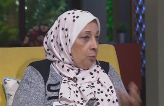 حفيدة الشيخ محمد رفعت: جدي فقد بصره وعمره عامان.. وكان يحرص على إحياء ليالي الذكر في رمضان