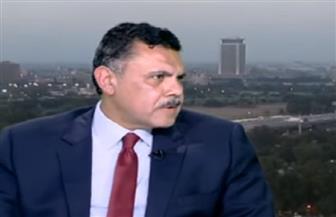 رئيس شركة الدلتا للسكر: مصر تستهلك 3.3 مليون طن سكر سنويا |فيديو