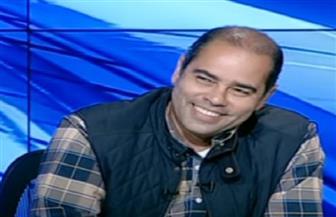 إيهاب لهيطة: مسئولية إدارة المنتخب داخل مصر أسهل في أمم إفريقيا |فيديو