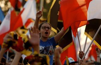 الناخبون في بنما يصوتون اليوم لاختيار رئيس جديد للبلاد