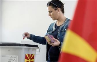 مقدونيا الشمالية تنتخب رئيسها في دورة ثانية غير واضحة النتائج