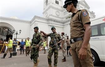 سريلانكا تطرد 200 داعية إسلامي بعد اعتداءات عيد الفصح