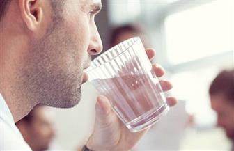 كيف تتغلب علي  العطش فى نهار رمضان؟
