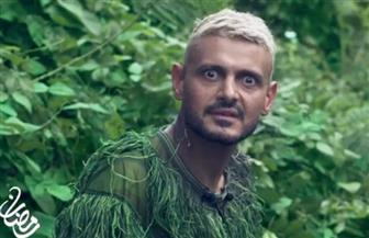 """برومو """"رامز في الشلال"""" يصل إلى 2 مليون مشاهدة خلال 24 ساعة  صور"""