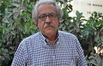 وفاة الكاتب الصحفي الكبير هاني شكر الله