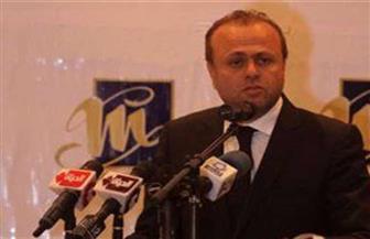 المتحدة تعين عمرو الفقي رئيسا لمجلس إدارة شركة POD