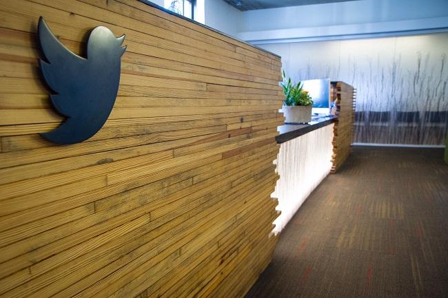 تويتر يتصدى لـ 291 مليون حساب مزعج.. ويطلق أول حملة للتوعية بالسلامة   صور -