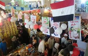 """التموين: 3500 منفذ لبيع منتجات """"أهلا رمضان"""" بتخفيضات تصل لـ 40%"""