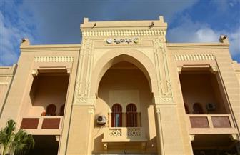جامعة طنطا: فتح باب التسجيل لبرنامج تأهيل معلمات رياض الأطفال لتدريس اللغة الإنجليزية