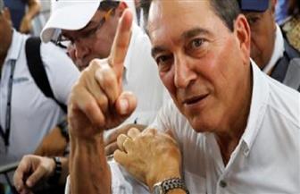 المحكمة الانتخابية في بنما تعلن فوز كورتيزو في انتخابات الرئاسة