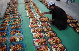 المصريون فى رمضان.. إنفاق 40 مليار جنيه على المواد الغذائية و70% زيادة في معدل الاستهلاك