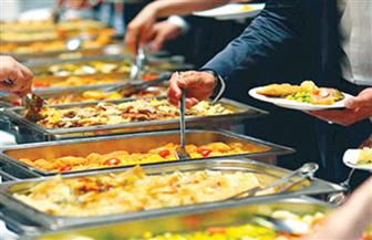 تعرف على أساليب التغذية السليمة في شهر رمضان
