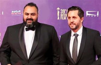 شيكو وهشام ماجد يكشفان حقيقة خلافهما مع أحمد فهمي