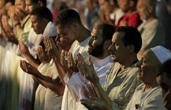 في «مساجد الجمعة» فقط.. ننشر ضوابط إقامة صلاة التراويح في رمضان المقبل