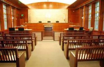 ساحات المحاكم خلال رمضان.. قضايا فساد مالي وجرائم قتل تنتظر الفصل في دوائر الجنايات