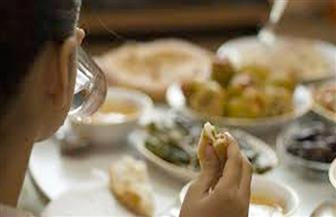 لصحتك.. هكذا تكون وجبتك المثالية على الإفطار فى شهر رمضان