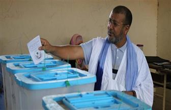 مرشحان جديدان للانتخابات الرئاسية في موريتانيا يودعان ملفيهما