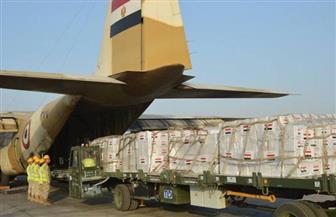 مصر تقدم دعما عاجلا للأشقاء في السودان