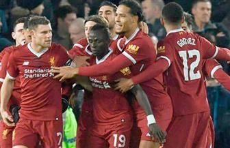 ليفربول يدخل في معسكر بإسبانيا استعدادا لنهائي دوري أبطال أوروبا