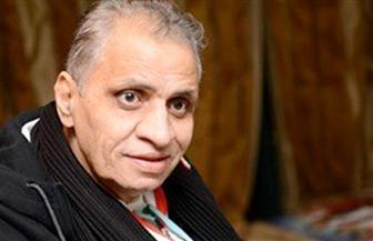 تنفيذ حكم حبس أحمد السبكي سنة في واقعة شيك بدون رصيد
