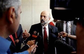 استقالة الوزراء في الأردن تمهيدا لتعديل حكومي