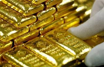 احتياطي الذهب الصيني يرتفع للشهر الخامس على التوالي