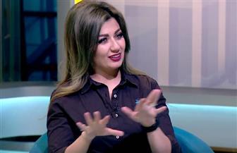 أسرع خطة إنقاص للوزن فى رمضان| فيديو